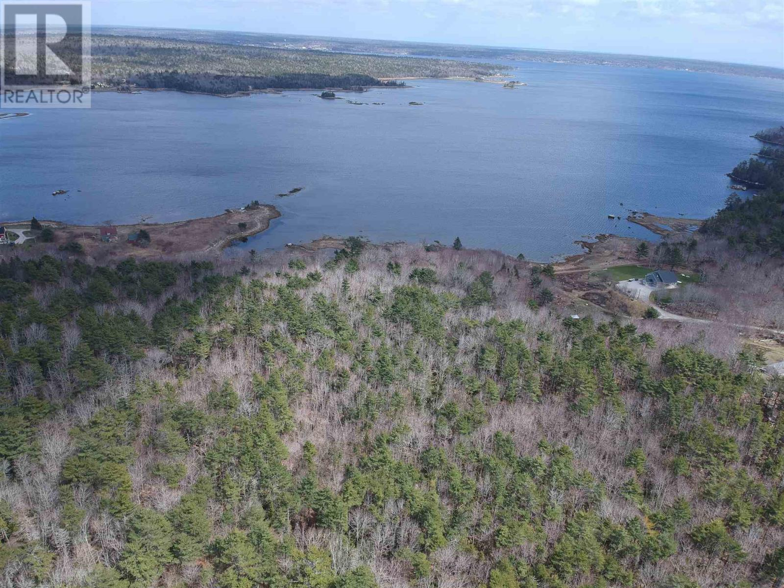Lot Joe Acker Road, Birchtown, Nova Scotia  B0T 1W0 - Photo 2 - 202108523
