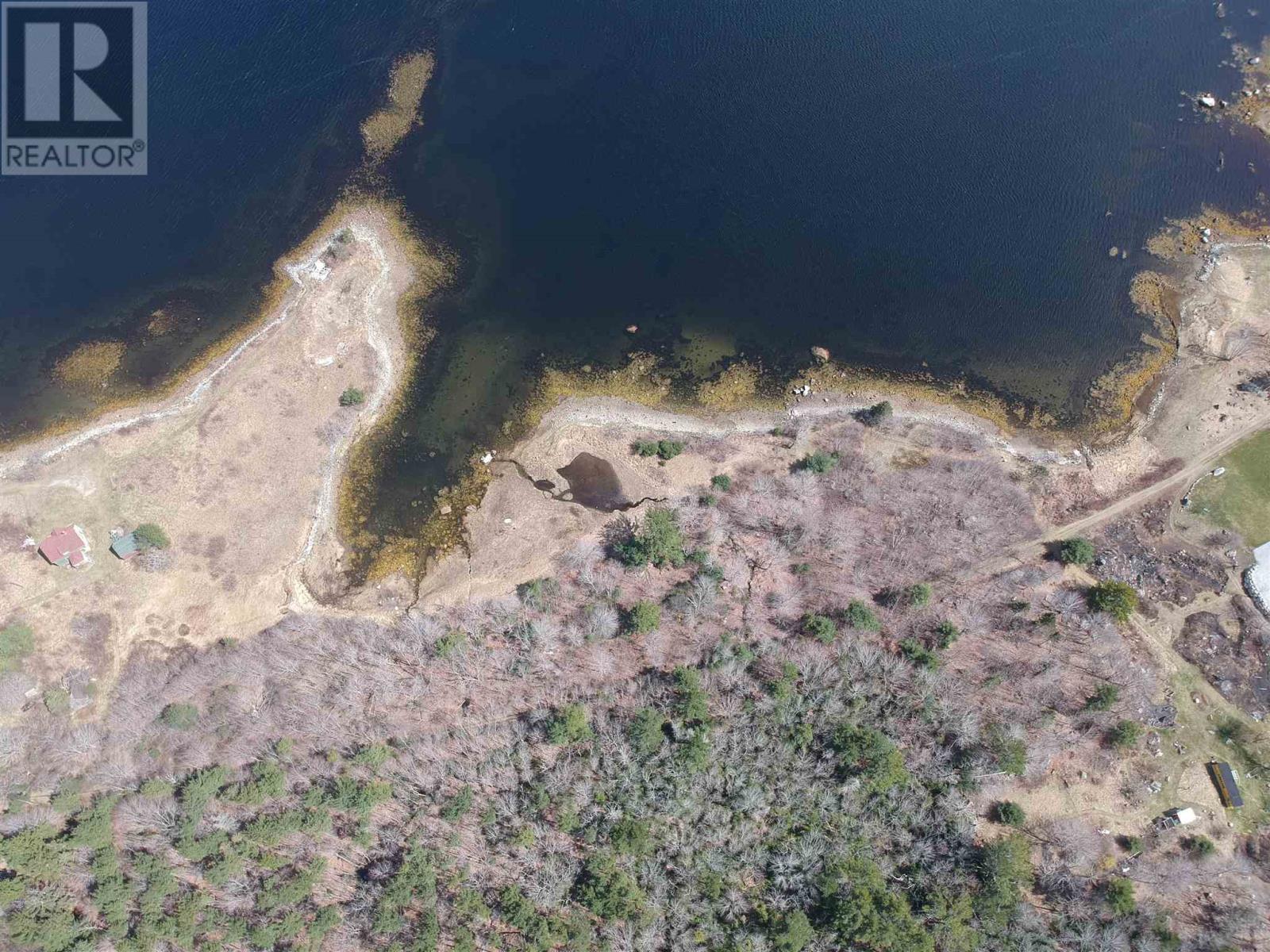 Lot Joe Acker Road, Birchtown, Nova Scotia  B0T 1W0 - Photo 3 - 202108523
