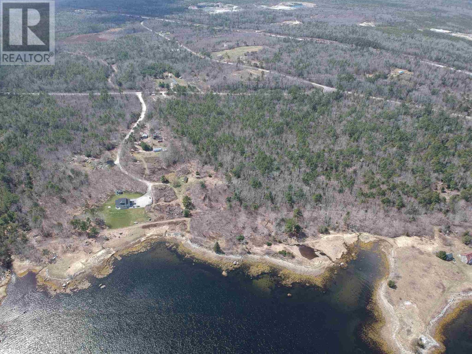 Lot Joe Acker Road, Birchtown, Nova Scotia  B0T 1W0 - Photo 4 - 202108523