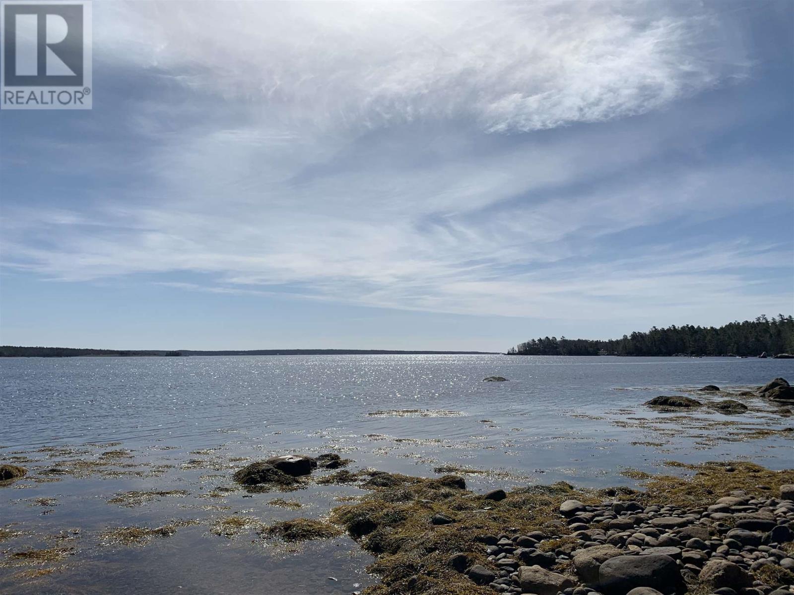 Lot Joe Acker Road, Birchtown, Nova Scotia  B0T 1W0 - Photo 6 - 202108523