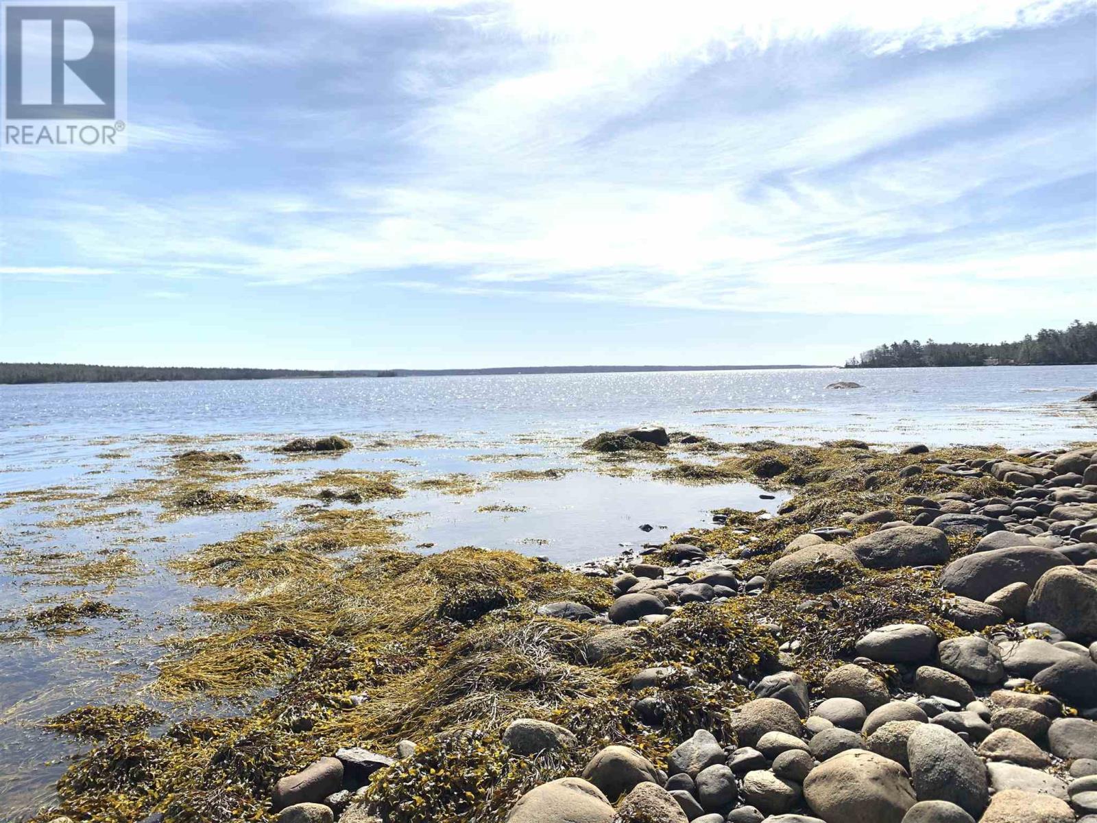 Lot Joe Acker Road, Birchtown, Nova Scotia  B0T 1W0 - Photo 7 - 202108523