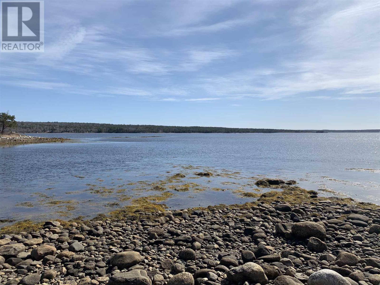 Lot Joe Acker Road, Birchtown, Nova Scotia  B0T 1W0 - Photo 8 - 202108523