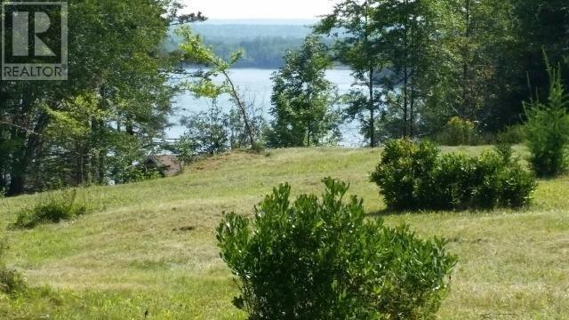 Marble Mountain Road, Lime Hill, Nova Scotia  B0E 3K0 - Photo 1 - 202125904