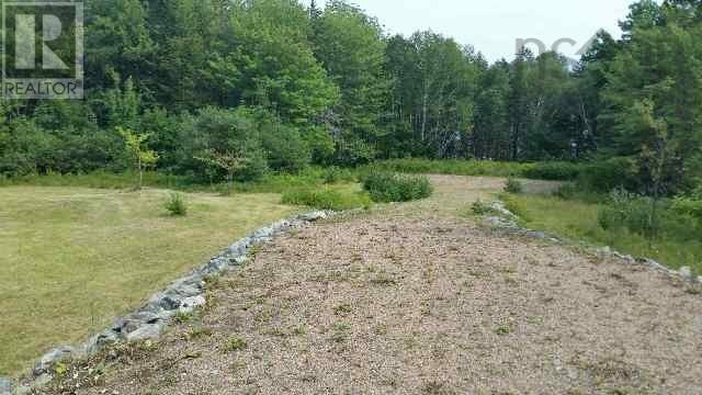 Marble Mountain Road, Lime Hill, Nova Scotia  B0E 3K0 - Photo 2 - 202125904