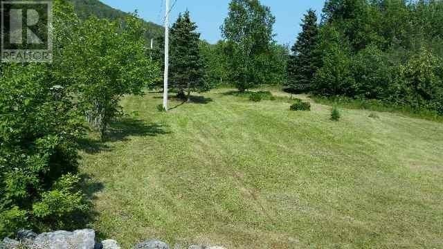 Marble Mountain Road, Lime Hill, Nova Scotia  B0E 3K0 - Photo 4 - 202125904