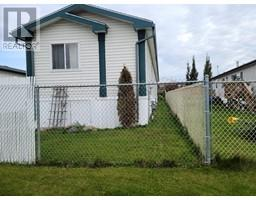 Find Homes For Sale at 12123 97B Street