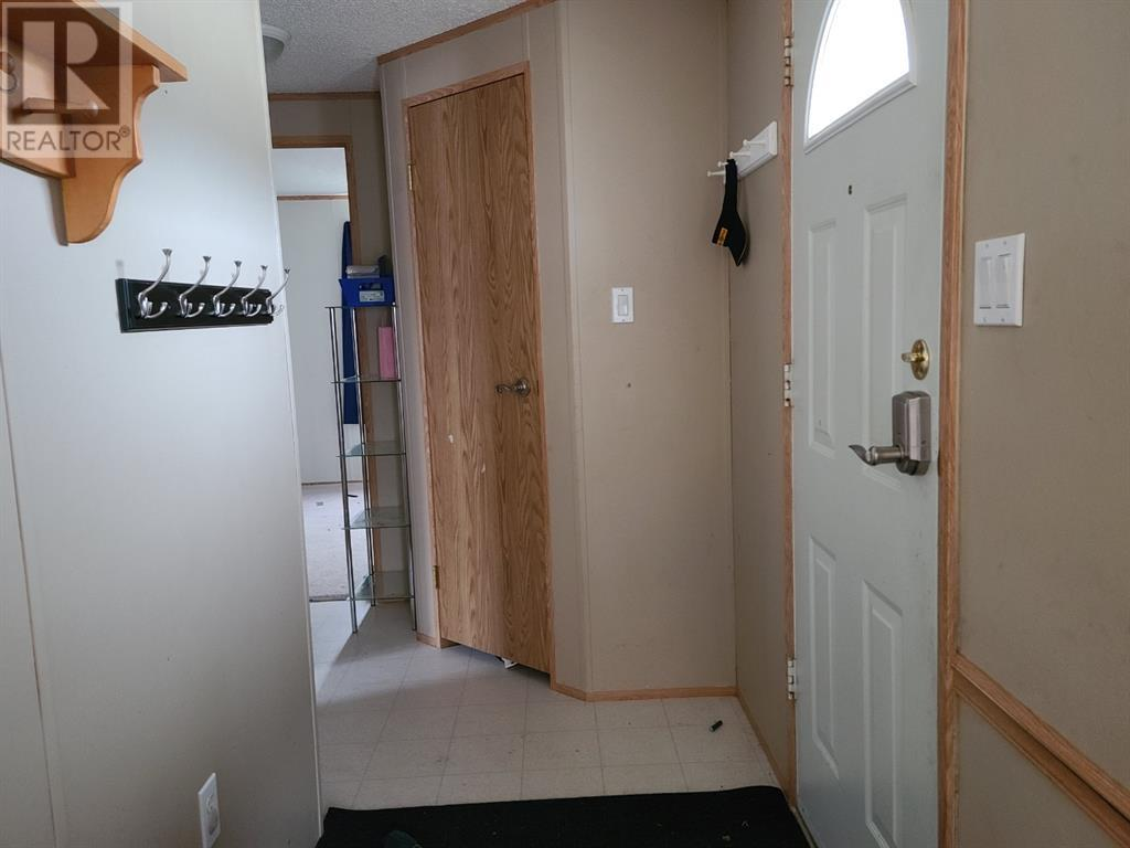 Property Image 11 for 12123 97B Street