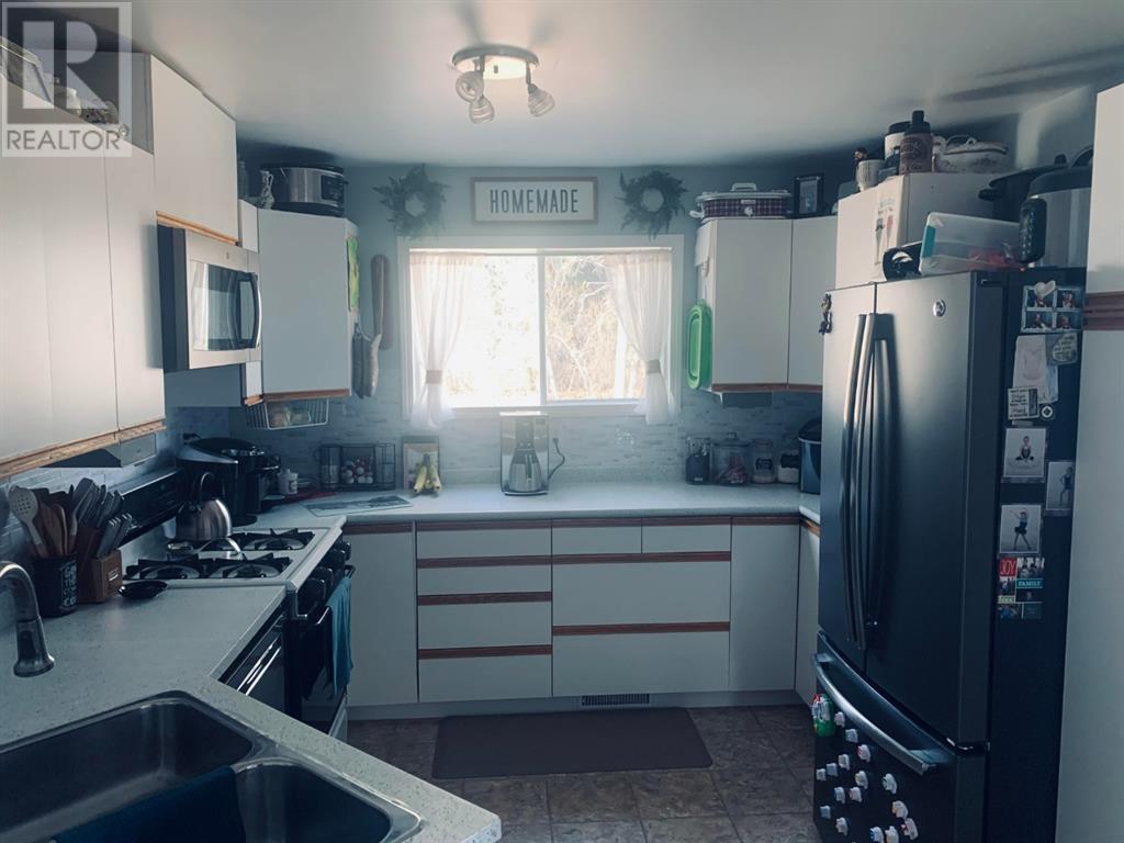 4916 53 Street, Amisk, Alberta  T0B 0B0 - Photo 2 - A1154652