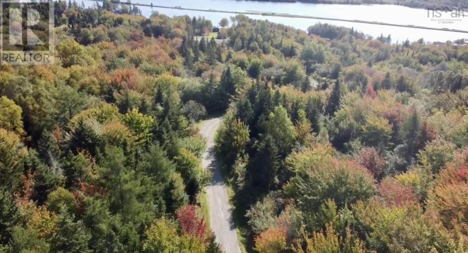 789 Eskasoni Road, East Bay, Nova Scotia  B1J 1C2 - Photo 5 - 202124743
