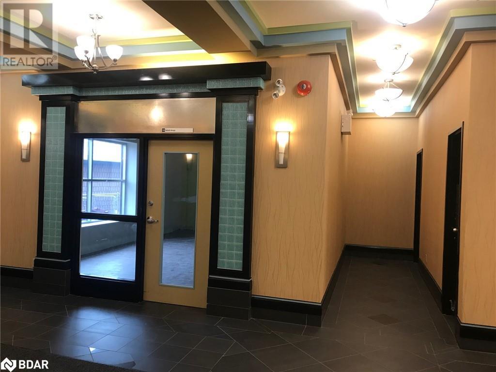 4 Checkley Street Unit# 201, Barrie, Ontario  L4N 1W1 - Photo 12 - 40077506