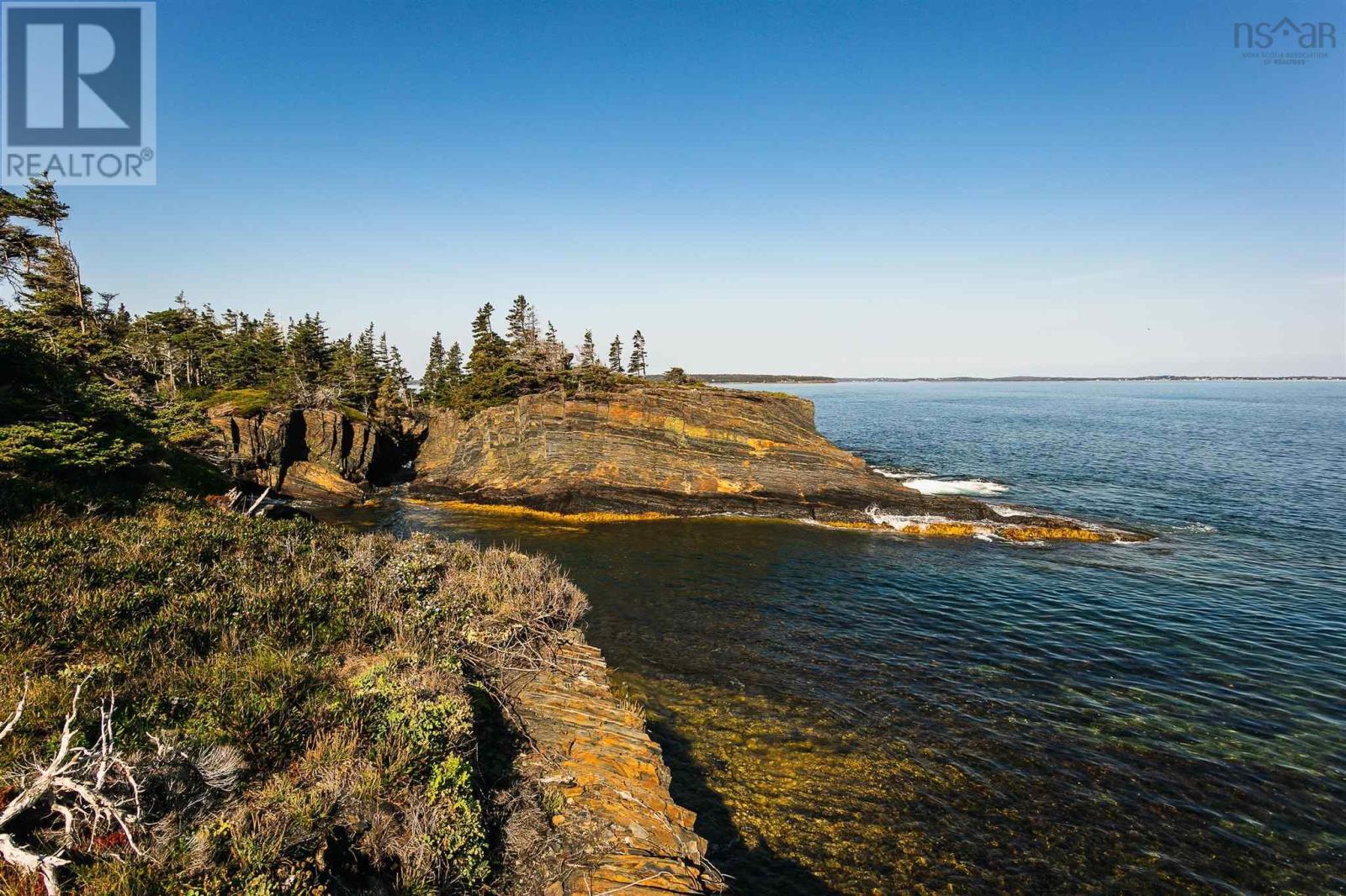 Lot 53r Middle Road, Kingsburg, Nova Scotia  B0J 2X0 - Photo 23 - 202125535