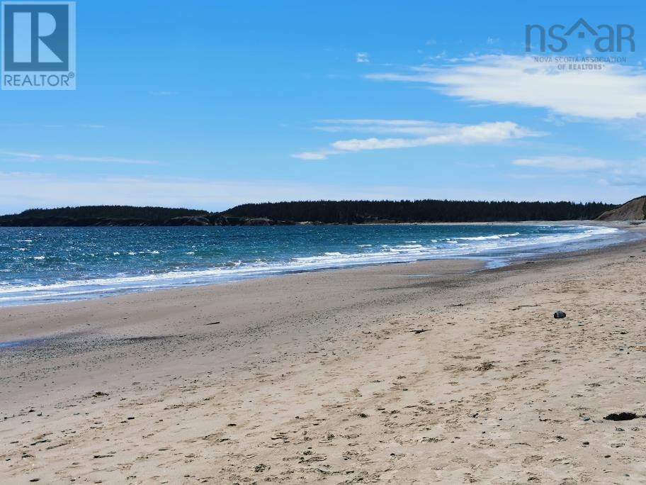 Lot 53r Middle Road, Kingsburg, Nova Scotia  B0J 2X0 - Photo 26 - 202125535