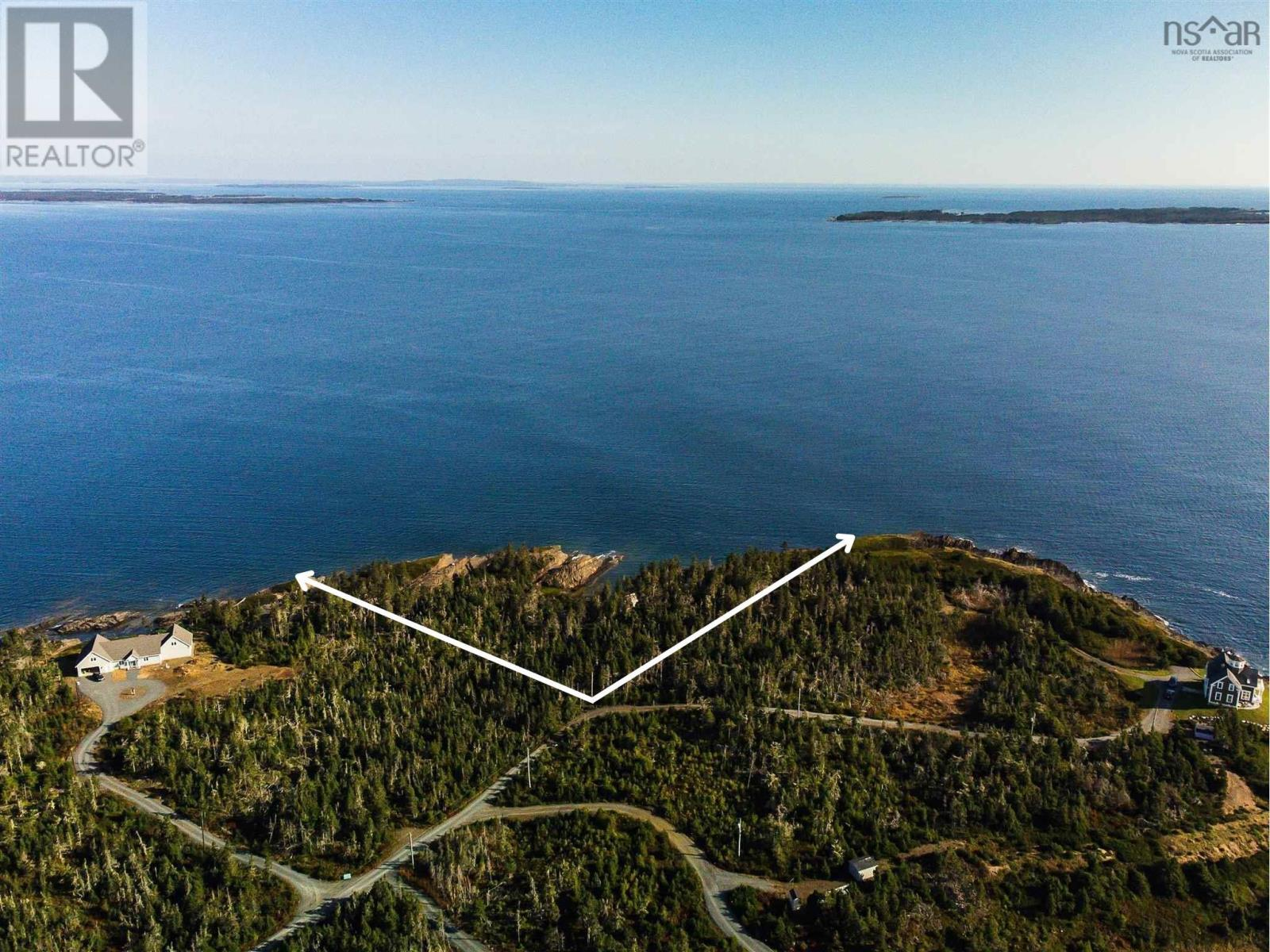 Lot 53r Middle Road, Kingsburg, Nova Scotia  B0J 2X0 - Photo 3 - 202125535