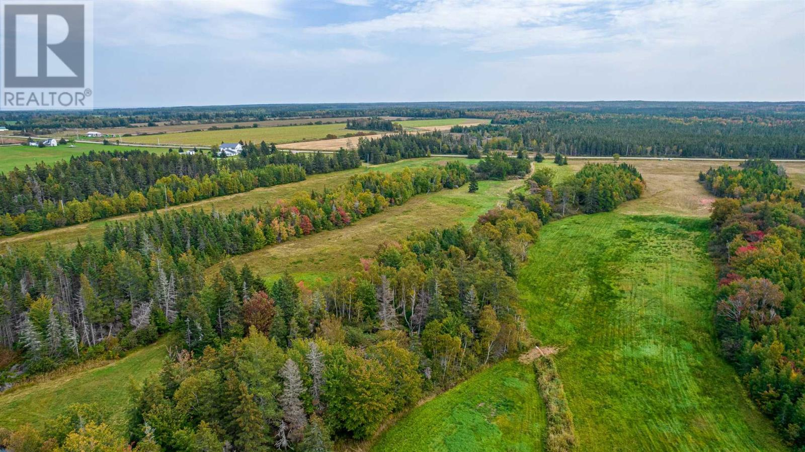 NORTHSIDE Road, Cable Head East, Prince Edward Island C0A2A0, ,Vacant Land,For Sale,NORTHSIDE,202125980