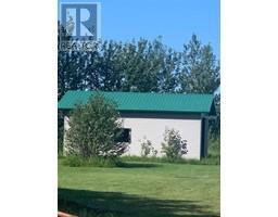 Find Homes For Sale at 74422 Range Road 173 Range