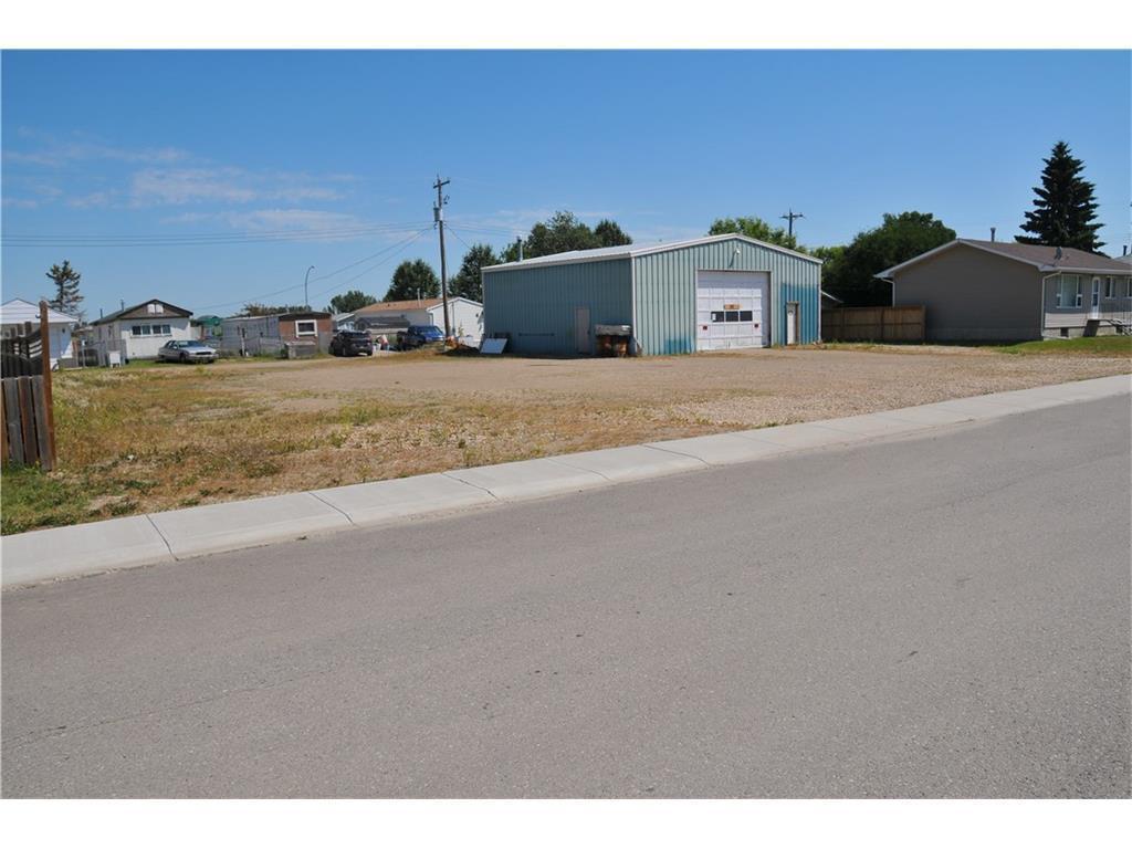 110 Clarke St, Acme, Alberta  T0M 0A0 - Photo 3 - C4126573