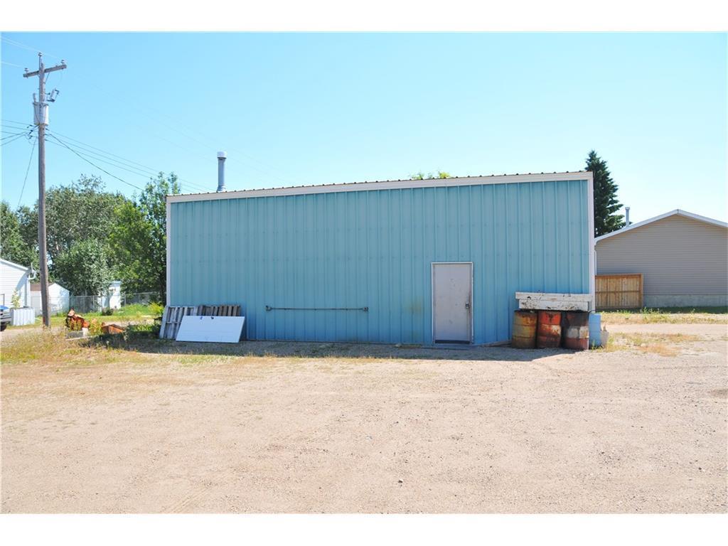 110 Clarke St, Acme, Alberta  T0M 0A0 - Photo 6 - C4126573