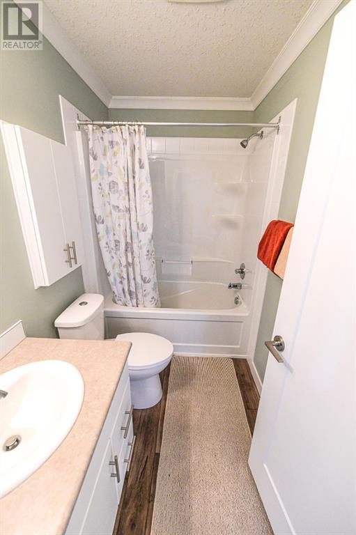 Property Image 24 for 4628 53 Street