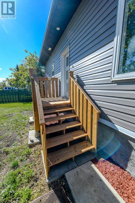 Property Image 38 for 4628 53 Street