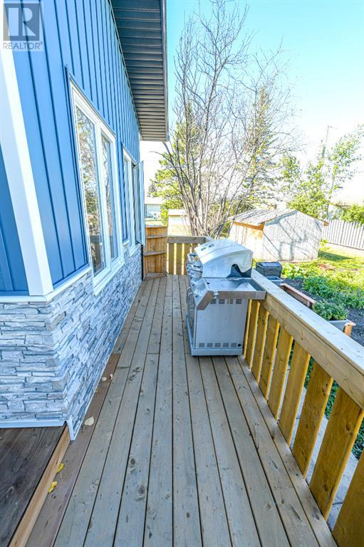 Property Image 6 for 4628 53 Street