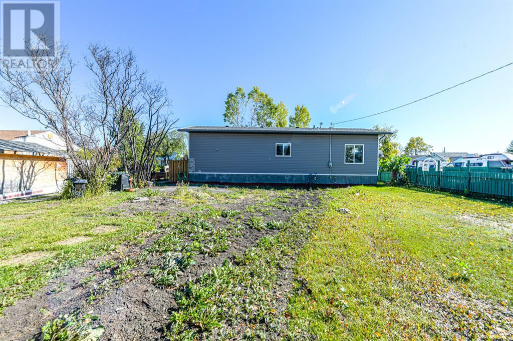 Property Image 32 for 4628 53 Street