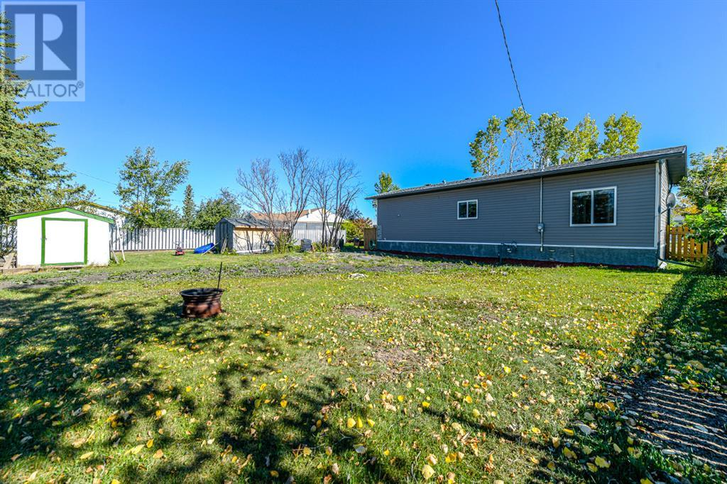 Property Image 30 for 4628 53 Street