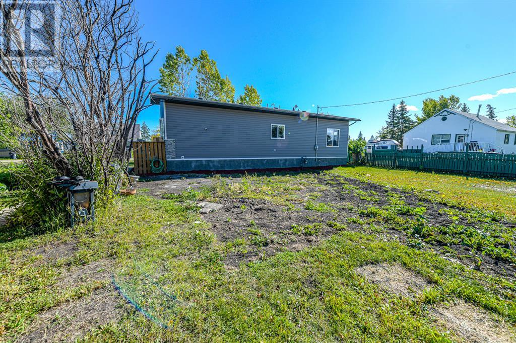 Property Image 33 for 4628 53 Street