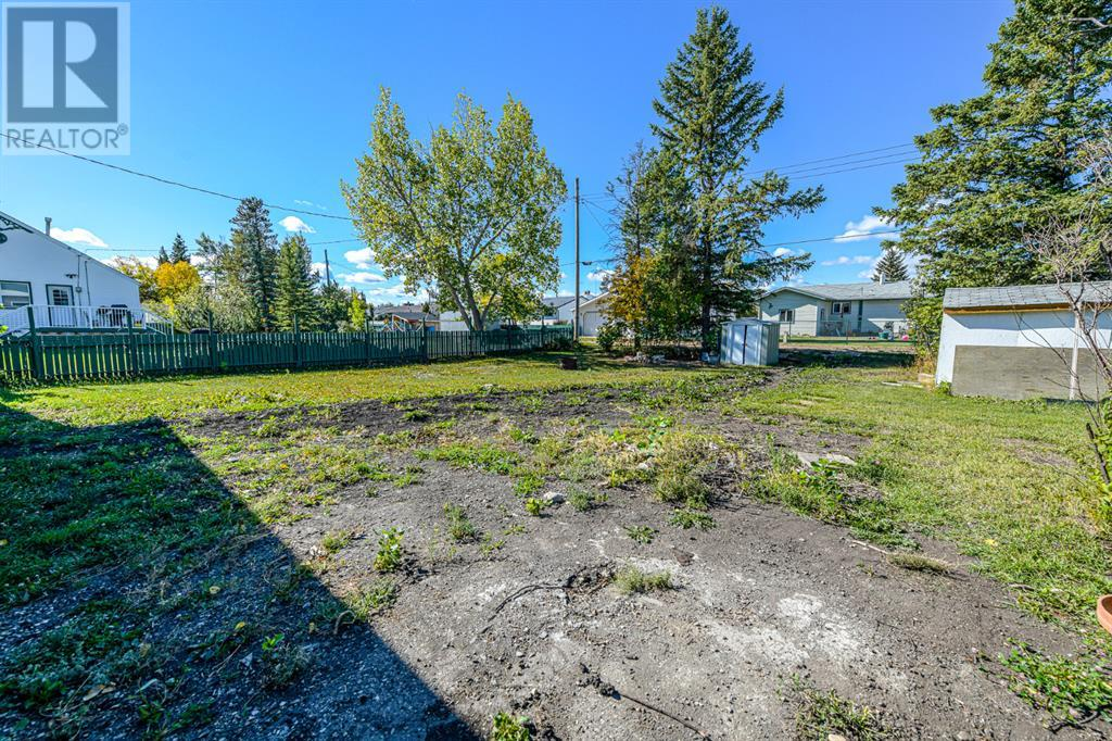 Property Image 31 for 4628 53 Street