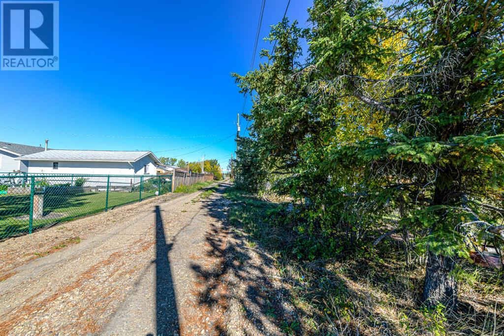 Property Image 36 for 4628 53 Street