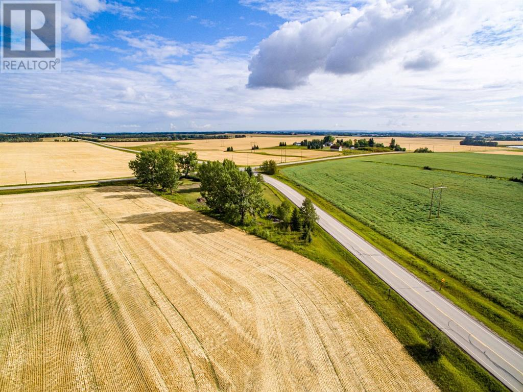 36578 C&e Trail S, Rural Red Deer County, Alberta  T4G 0H1 - Photo 14 - A1132211