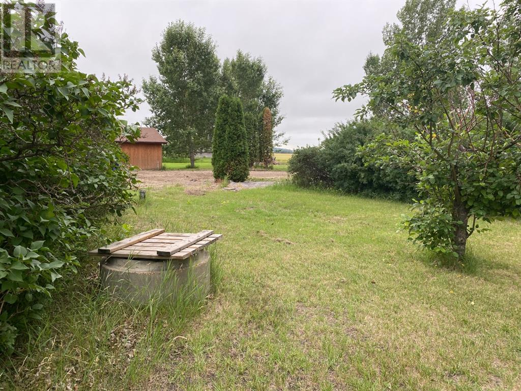 36578 C&e Trail S, Rural Red Deer County, Alberta  T4G 0H1 - Photo 26 - A1132211