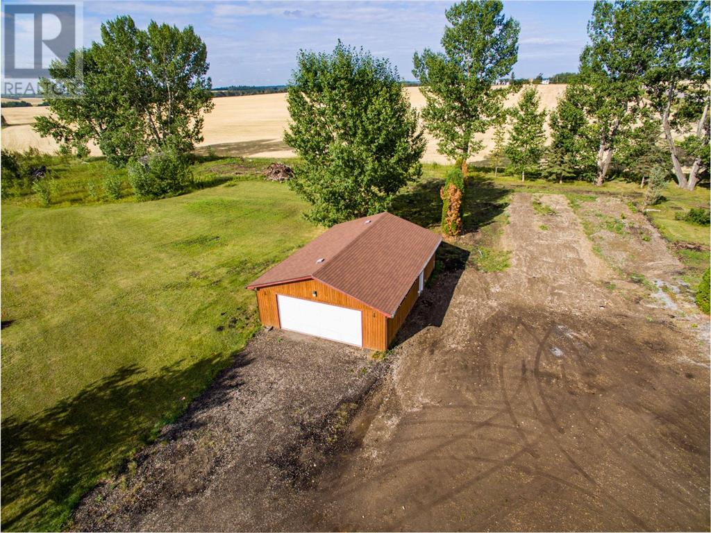 36578 C&e Trail S, Rural Red Deer County, Alberta  T4G 0H1 - Photo 2 - A1132211