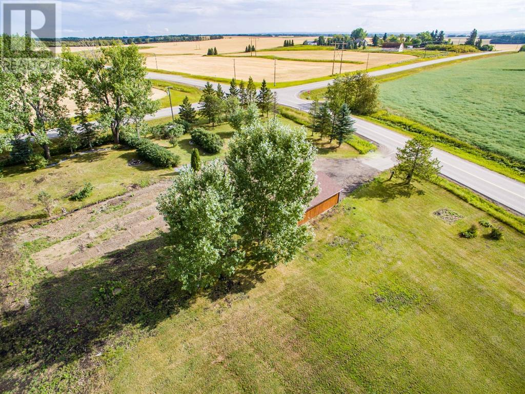 36578 C&e Trail S, Rural Red Deer County, Alberta  T4G 0H1 - Photo 7 - A1132211