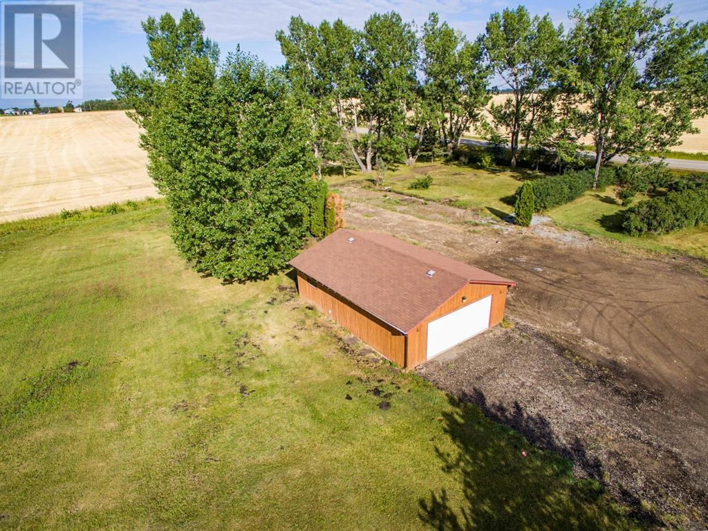 36578 C&e Trail S, Rural Red Deer County, Alberta  T4G 0H1 - Photo 17 - A1132211