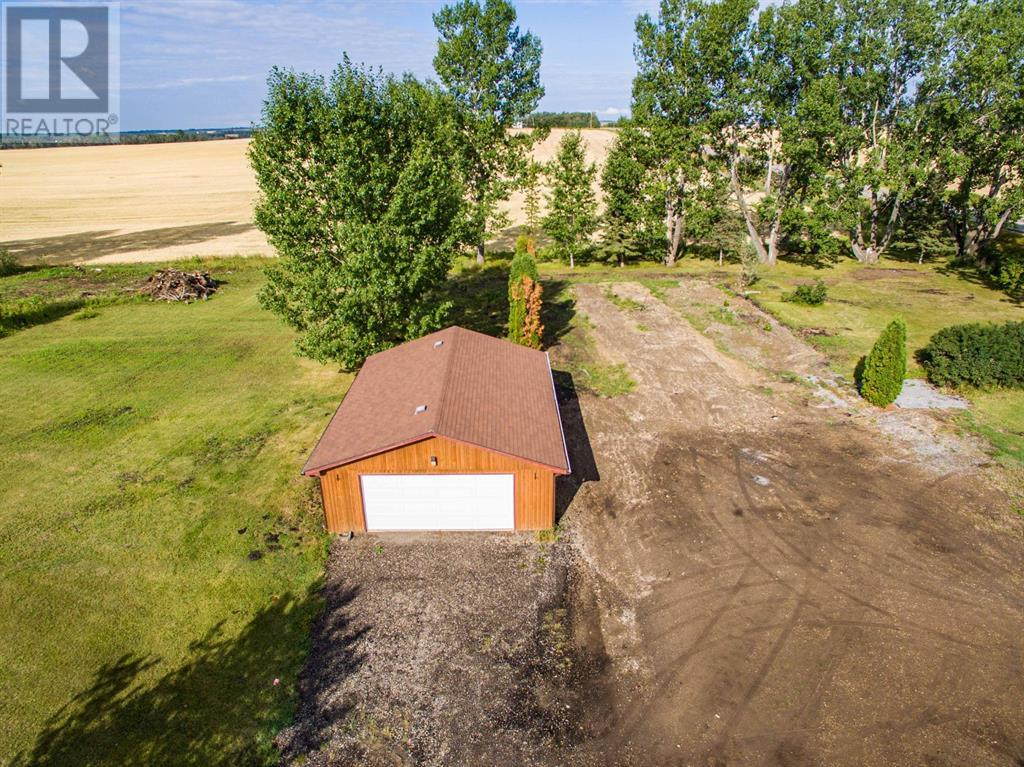 36578 C&e Trail S, Rural Red Deer County, Alberta  T4G 0H1 - Photo 13 - A1132211
