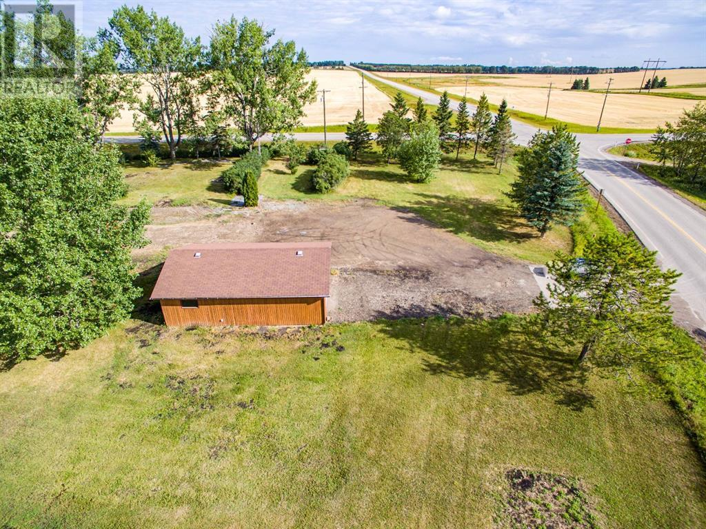 36578 C&e Trail S, Rural Red Deer County, Alberta  T4G 0H1 - Photo 11 - A1132211