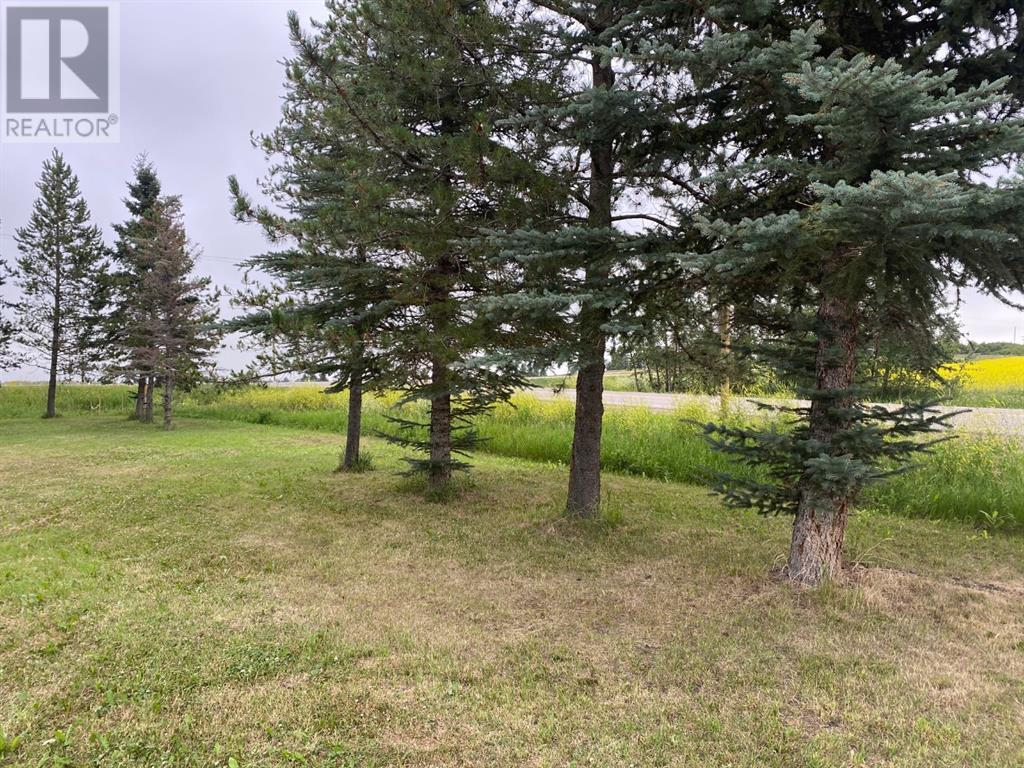 36578 C&e Trail S, Rural Red Deer County, Alberta  T4G 0H1 - Photo 36 - A1132211