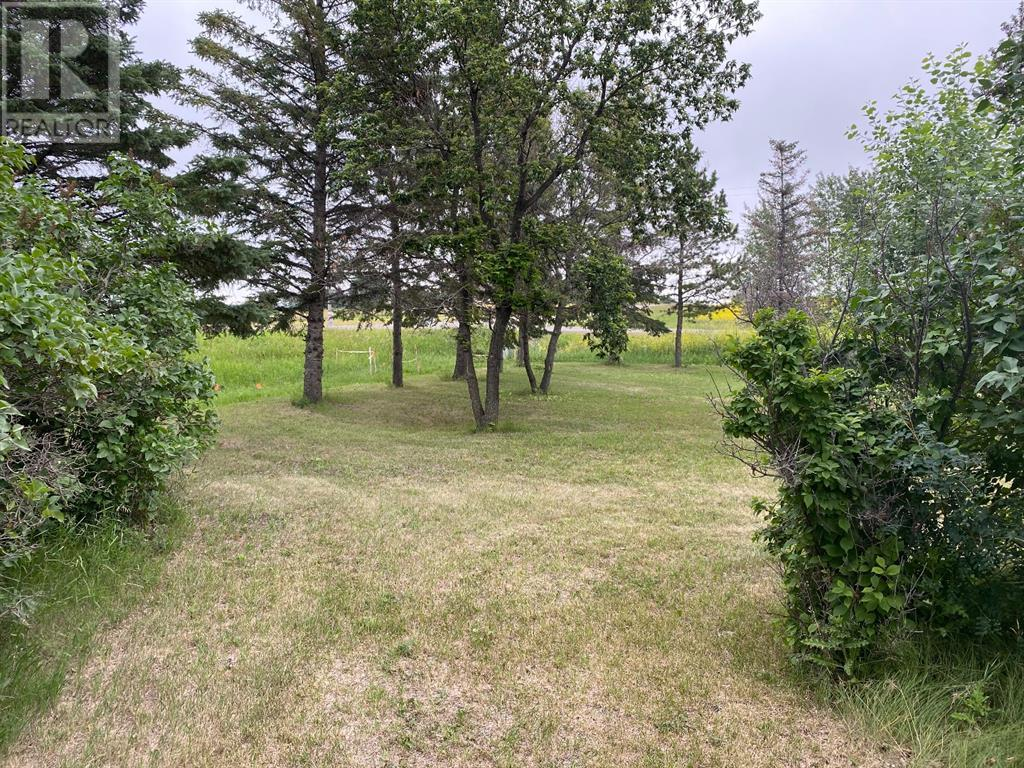 36578 C&e Trail S, Rural Red Deer County, Alberta  T4G 0H1 - Photo 41 - A1132211