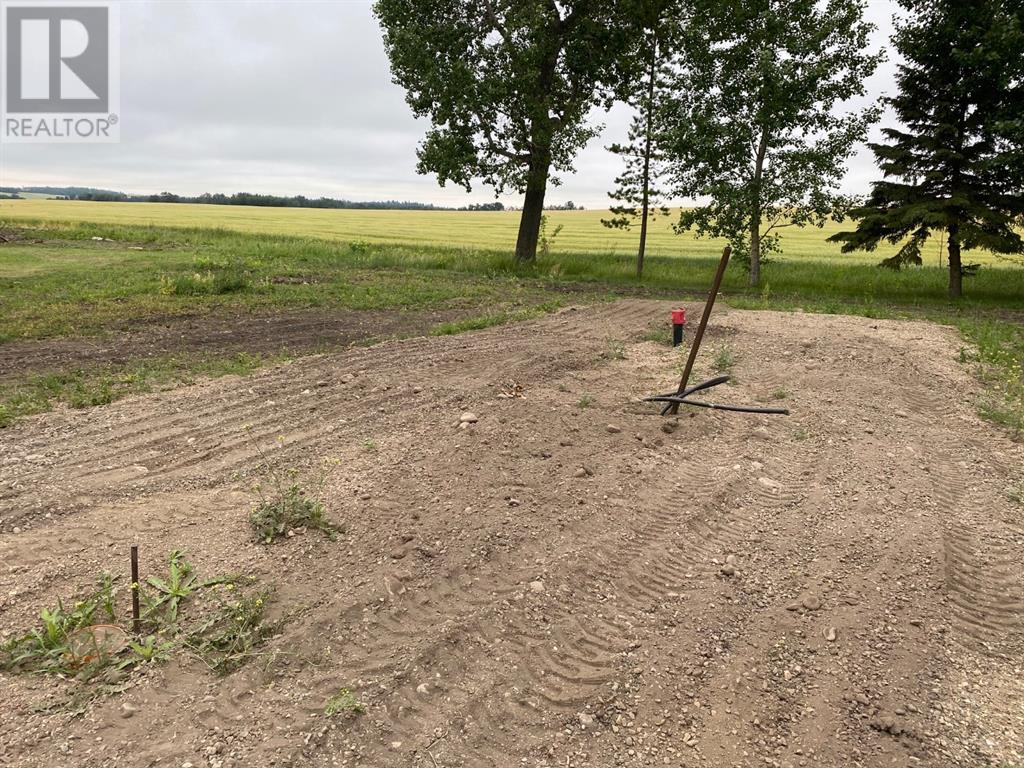 36578 C&e Trail S, Rural Red Deer County, Alberta  T4G 0H1 - Photo 49 - A1132211