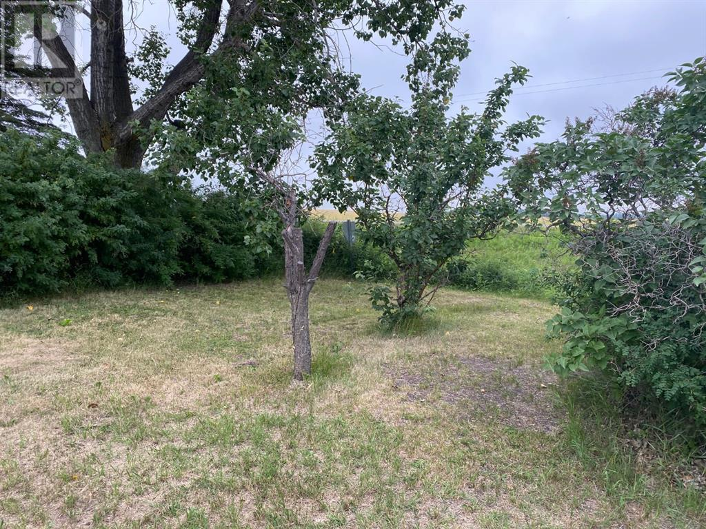 36578 C&e Trail S, Rural Red Deer County, Alberta  T4G 0H1 - Photo 27 - A1132211