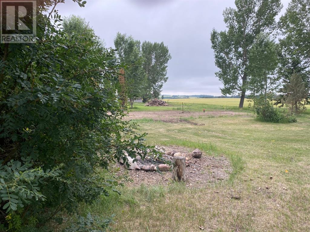 36578 C&e Trail S, Rural Red Deer County, Alberta  T4G 0H1 - Photo 32 - A1132211