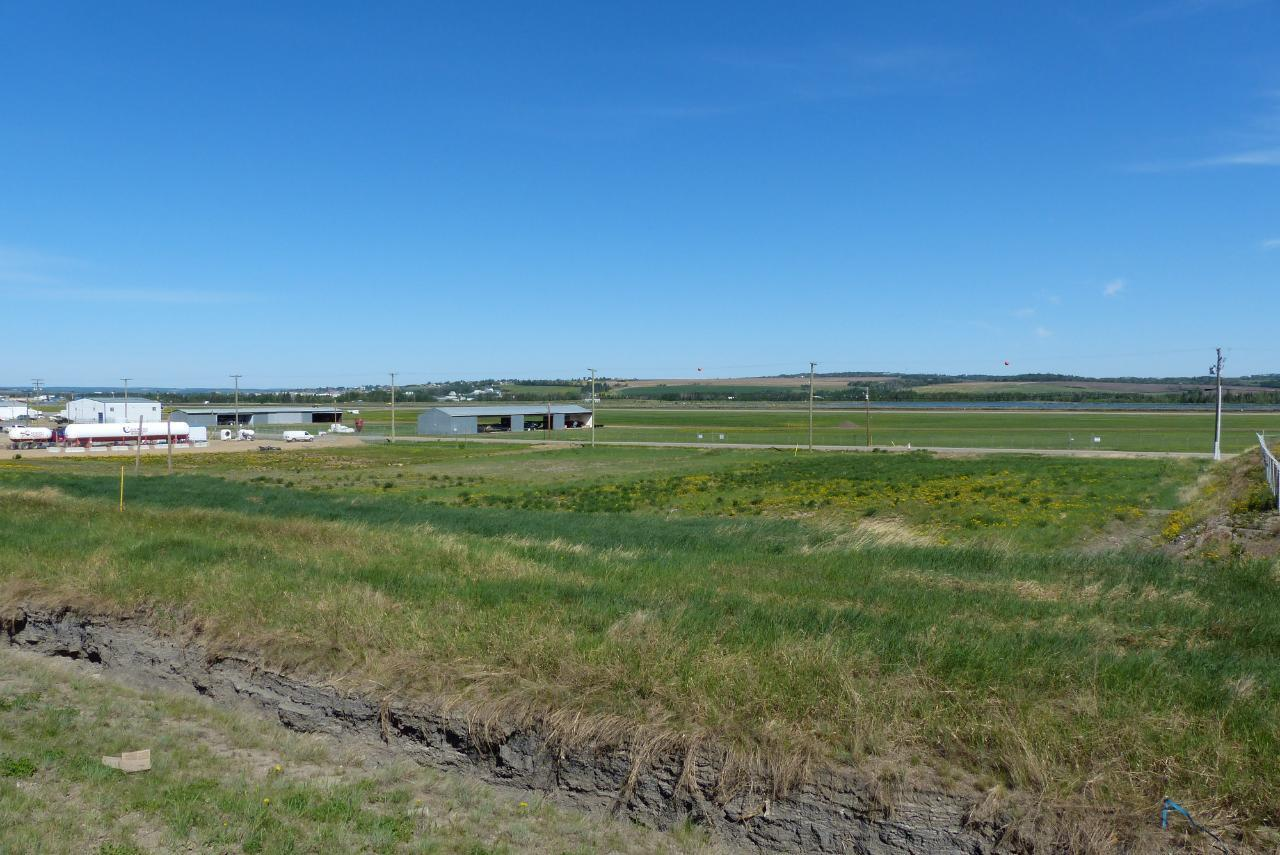 59 & 61 Vic Turner Airport Road,, Dawson Creek, British Columbia  V1G 0G1 - Photo 4 - 186507