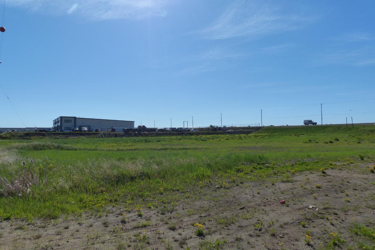 59 & 61 Vic Turner Airport Road,, Dawson Creek, British Columbia  V1G 0G1 - Photo 1 - 186507