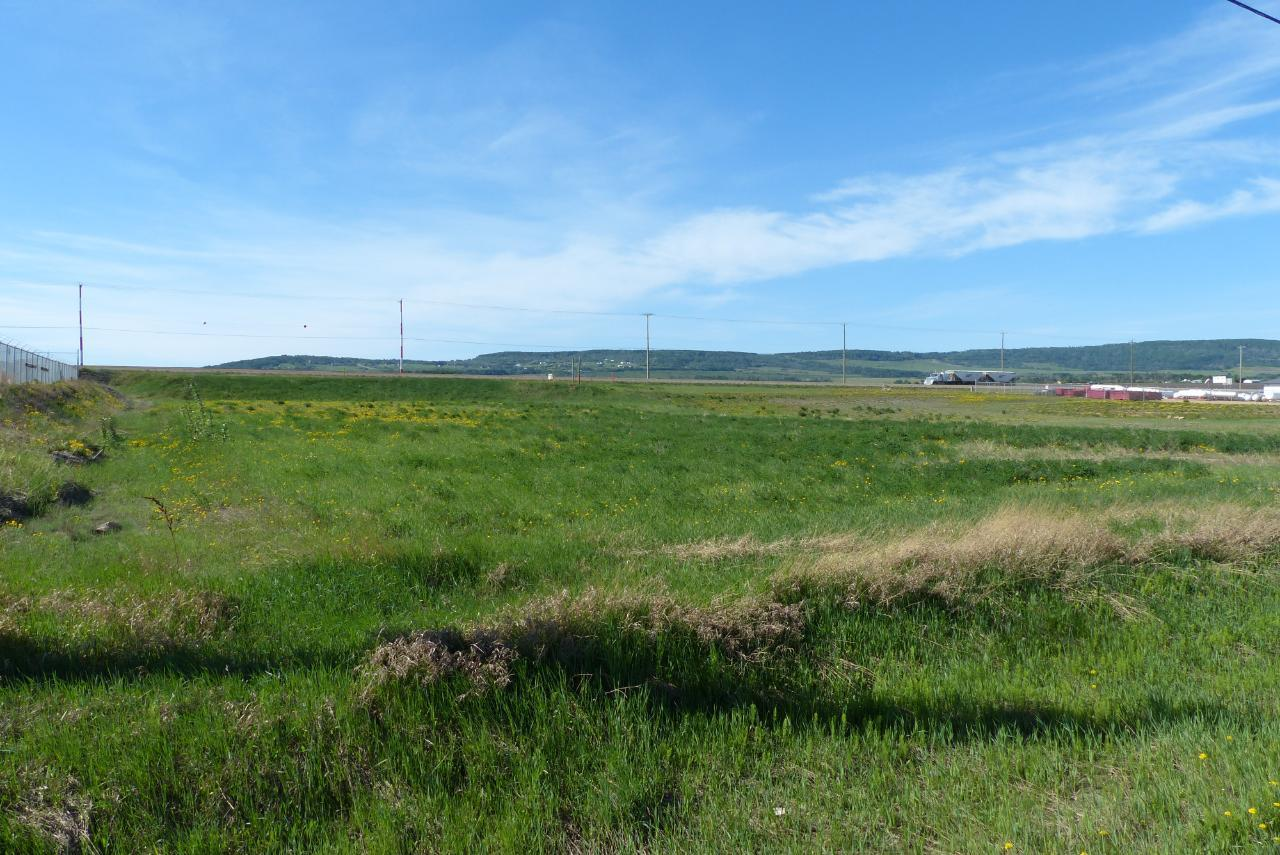 59 & 61 Vic Turner Airport Road,, Dawson Creek, British Columbia  V1G 0G1 - Photo 3 - 186507