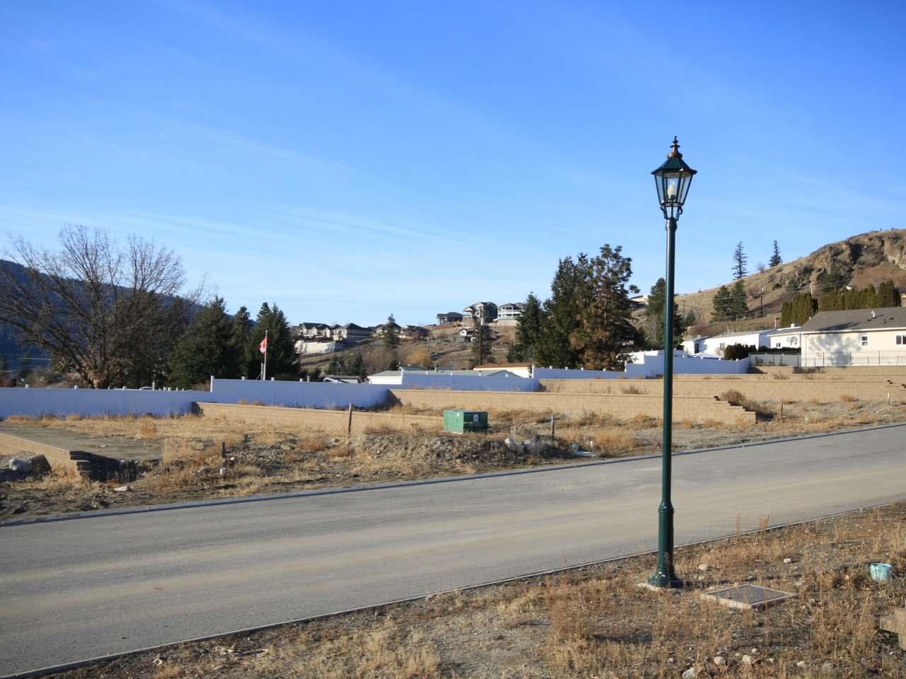 #g3 4505 Mclean Creek Road,, Okanagan Falls, British Columbia  V0H 1R1 - Photo 5 - 177907