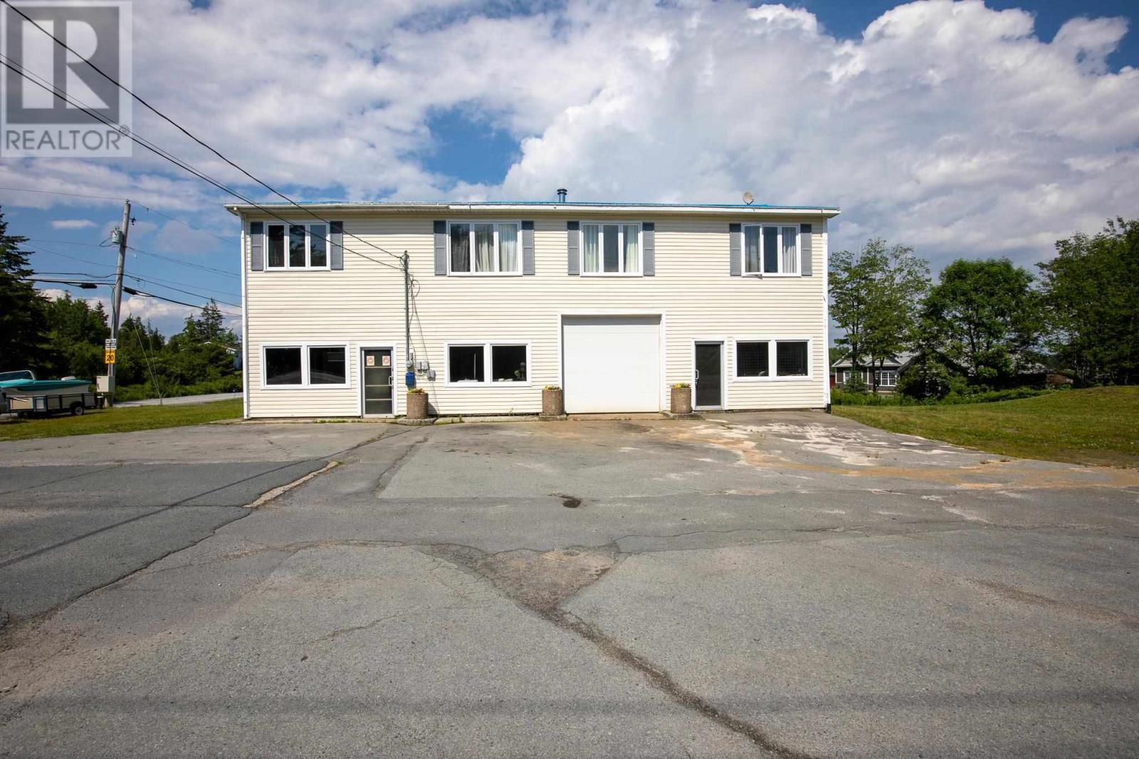 503 Highway 1, Mount Uniacke, Nova Scotia  B0N 1Z0 - Photo 1 - 202116824