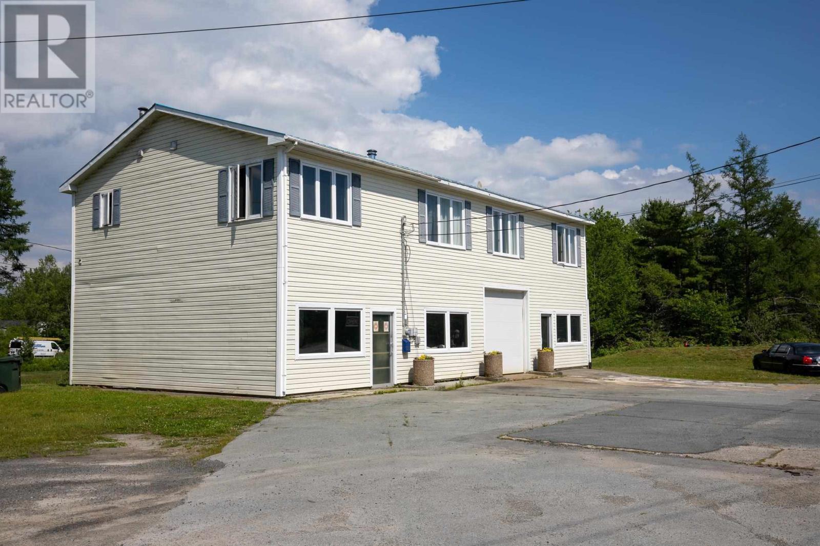503 Highway 1, Mount Uniacke, Nova Scotia  B0N 1Z0 - Photo 2 - 202116824