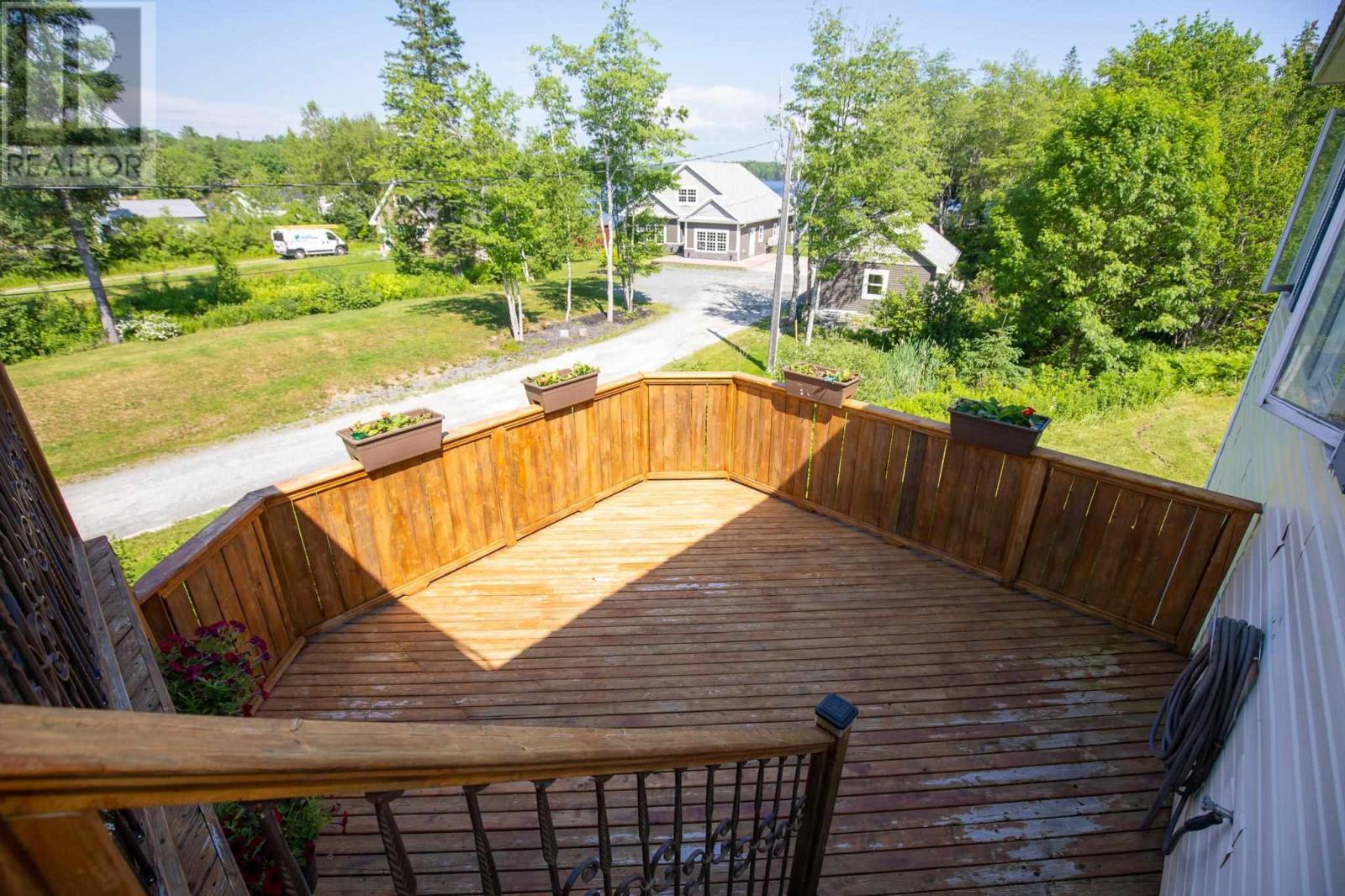 503 Highway 1, Mount Uniacke, Nova Scotia  B0N 1Z0 - Photo 20 - 202116824