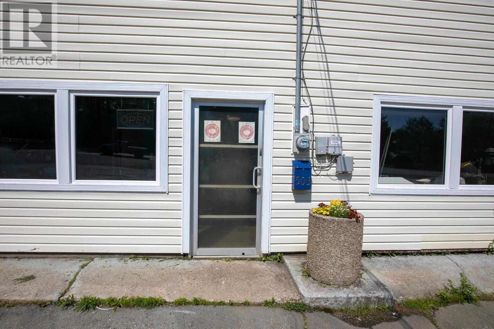 503 Highway 1, Mount Uniacke, Nova Scotia  B0N 1Z0 - Photo 22 - 202116824