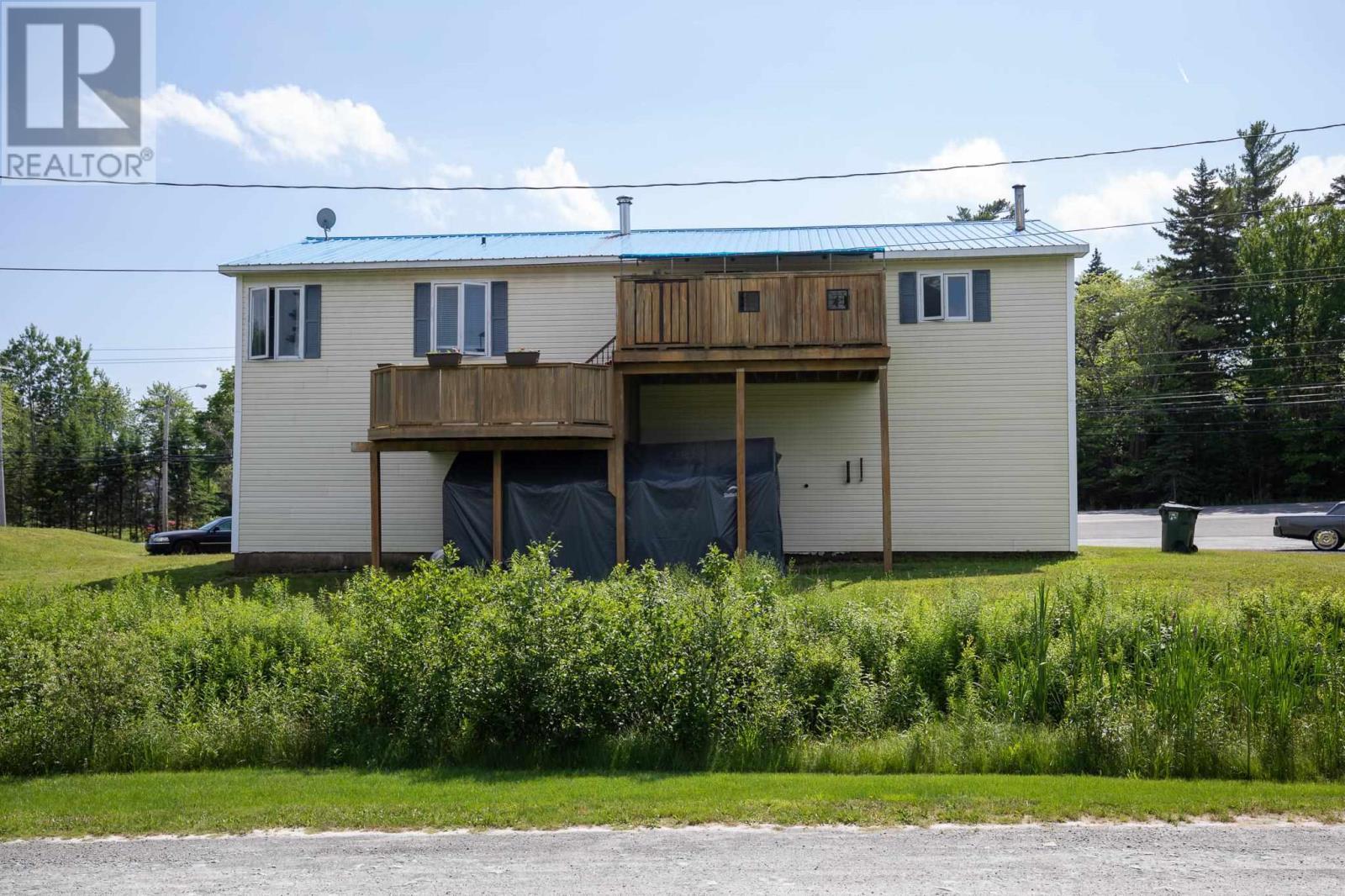 503 Highway 1, Mount Uniacke, Nova Scotia  B0N 1Z0 - Photo 31 - 202116824